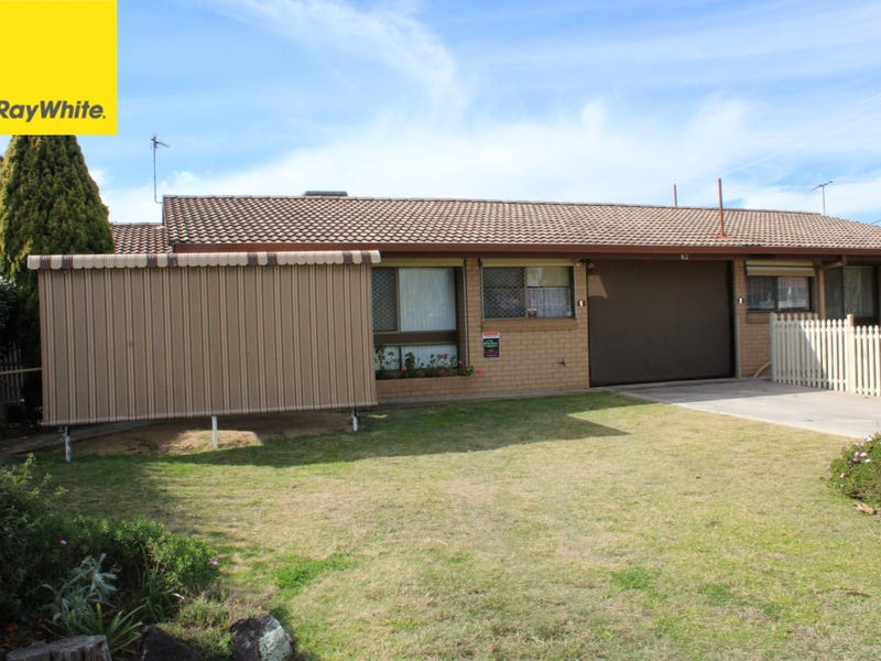 Unit 1 82 Lawrence Street, Inverell, NSW 2360