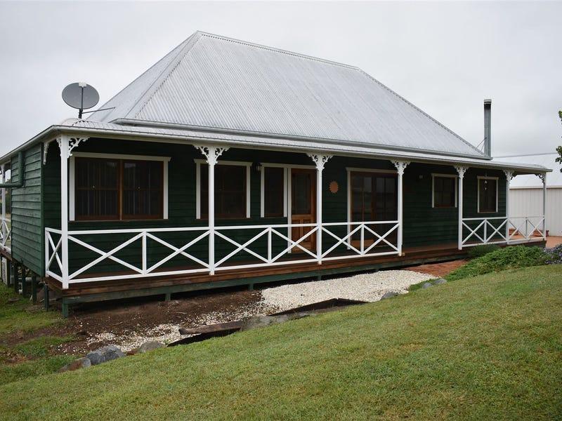 11811B Bruxner Highway, Tenterfield, NSW 2372
