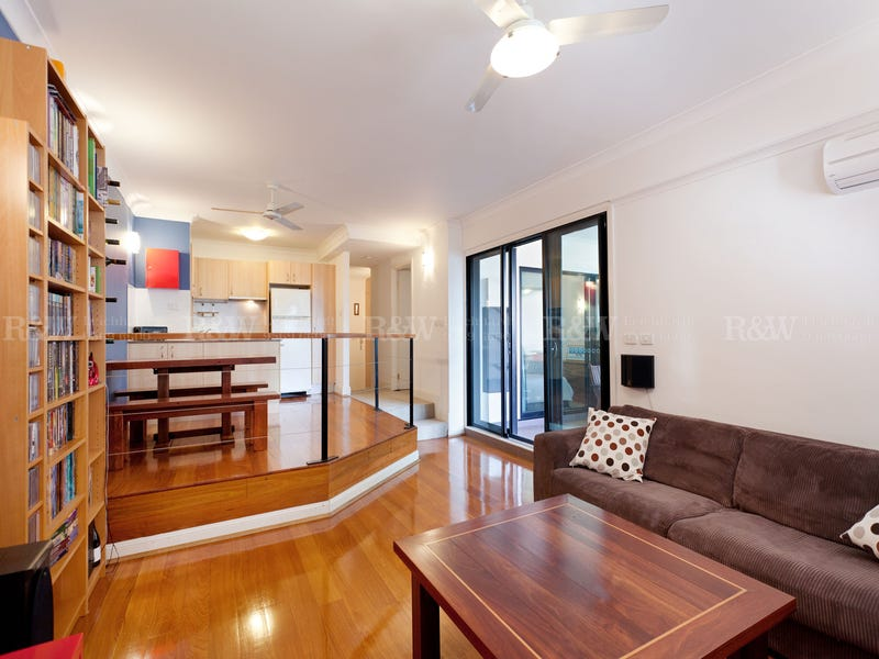 5/2 Holt Street, Stanmore