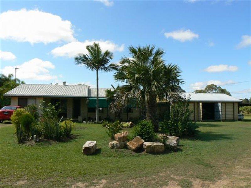 141 Moorabinda Dr, Sunshine Acres, Qld 4655
