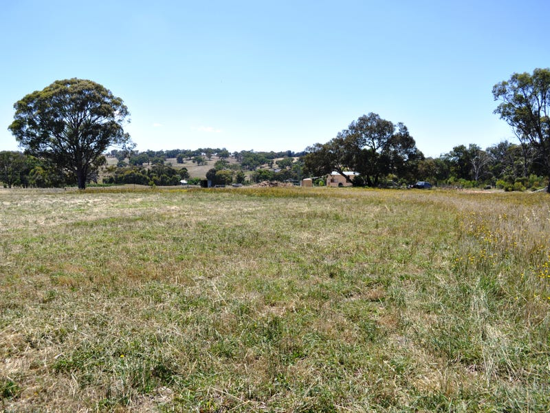 98 Red Hill Road, Bowning, NSW 2582