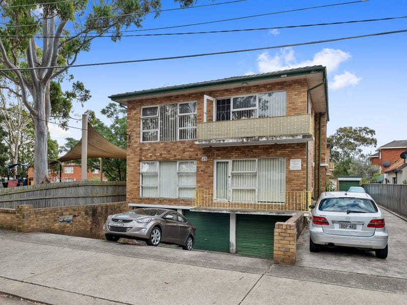 25 Princess Street, Brighton-Le-Sands, NSW 2216