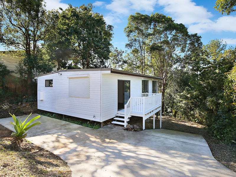 46 City View Terrace, Nambour, Qld 4560