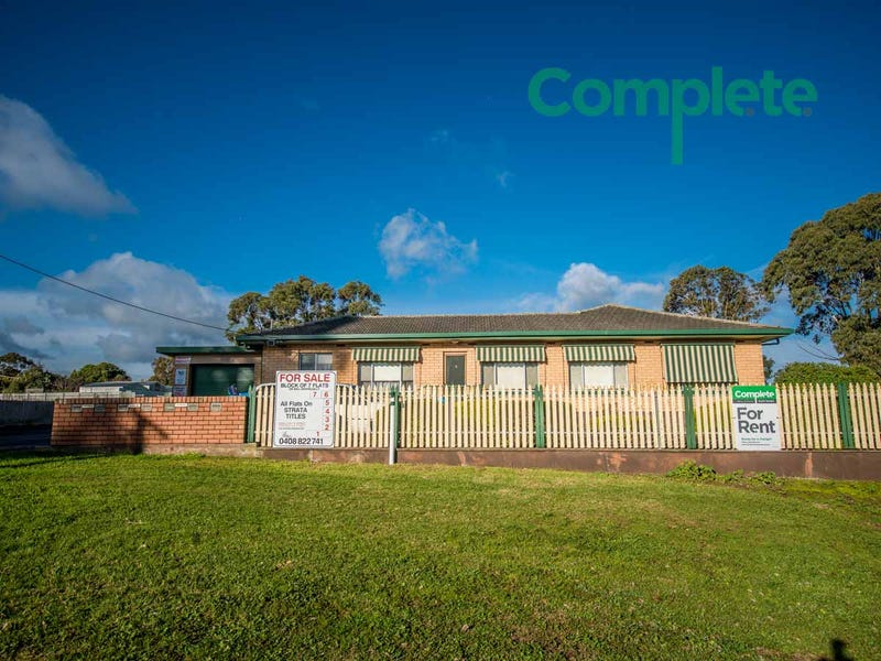 26 CROUCH STREET NORTH, Mount Gambier