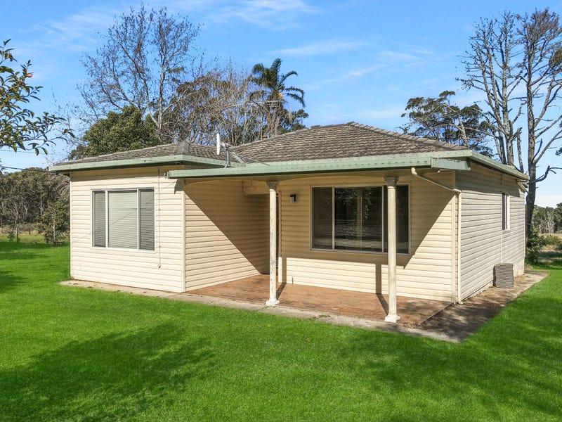 1139 George Downes Drive, Kulnura, NSW 2250