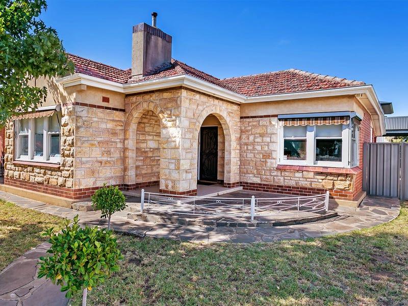 45 La Perouse Avenue, Flinders Park, SA 5025