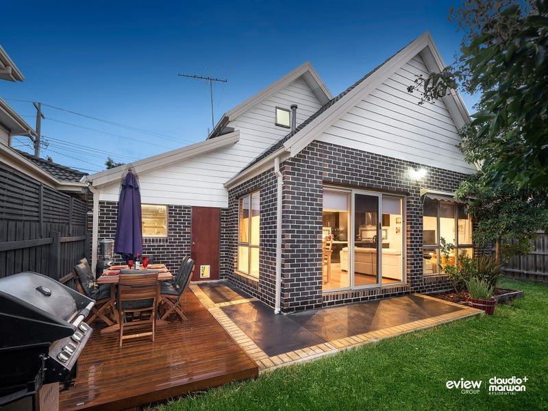 6A South Street, Hadfield, Vic 3046