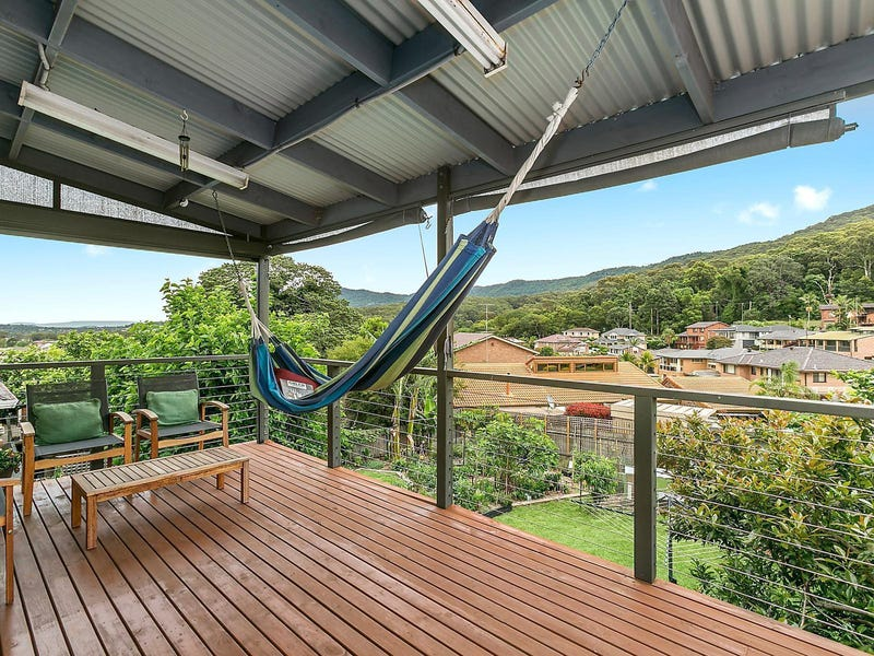 8 Meadow Street, Corrimal, NSW 2518