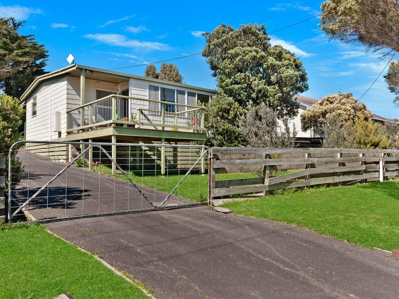1/34 Pitcher Street, Port Campbell, Vic 3269