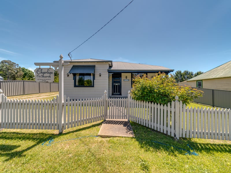 33 Church Street, Taralga, NSW 2580