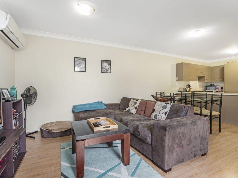 4/17A Raymond Terrace Road, East Maitland, NSW 2323