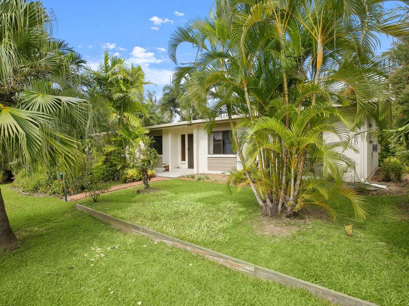 1-3 Simbai Close, Trinity Beach, Qld 4879