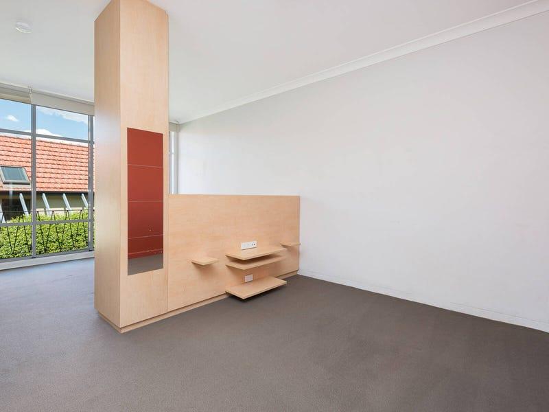 1/31 Ben Boyd Road, Neutral Bay, NSW 2089