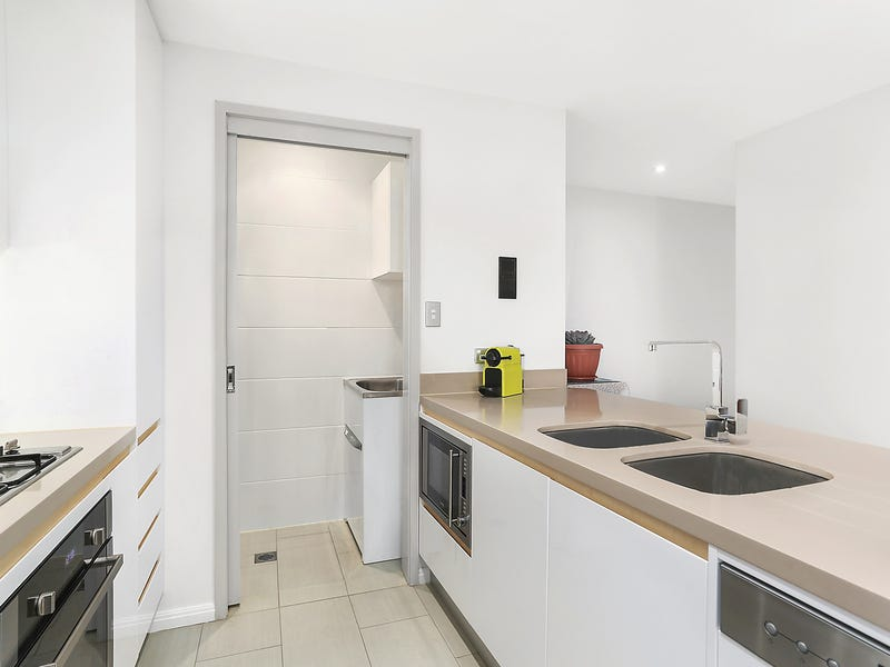 315/20 Epping Park Drive, Epping, NSW 2121
