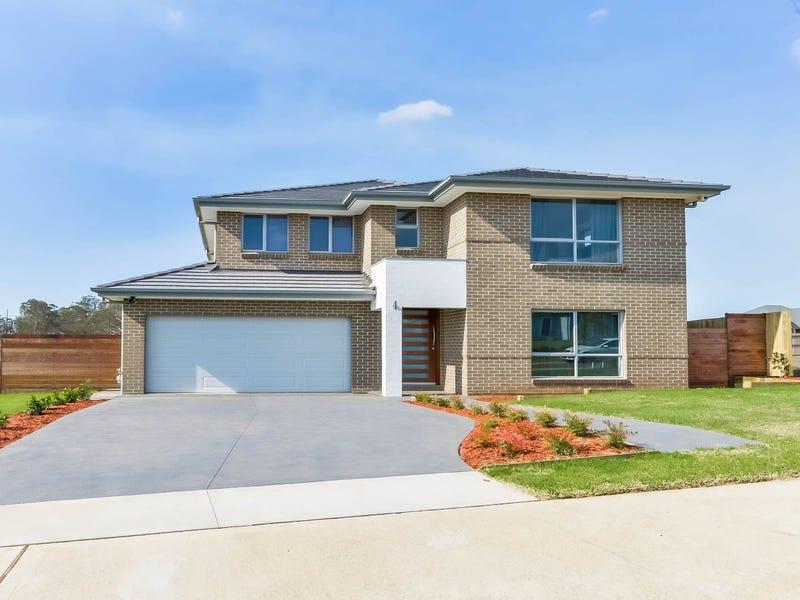 36 Kirkwood Chase, Wilton, NSW 2571
