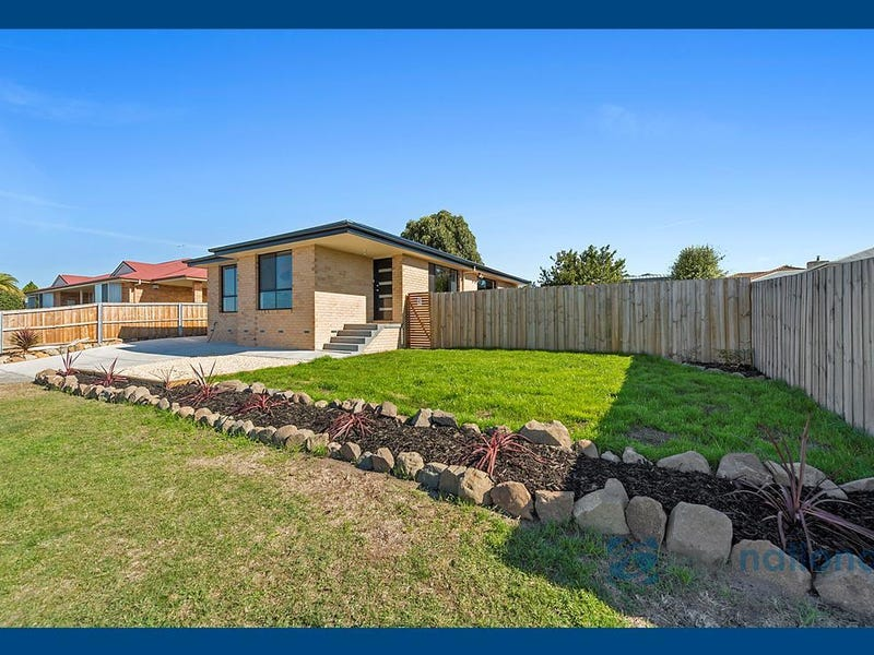 2 Alice Place, Brighton, Tas 7030