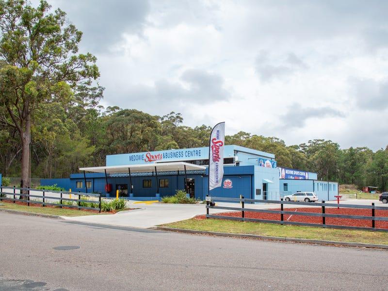 Lot 105, Gardenia Drive, Medowie, NSW 2318