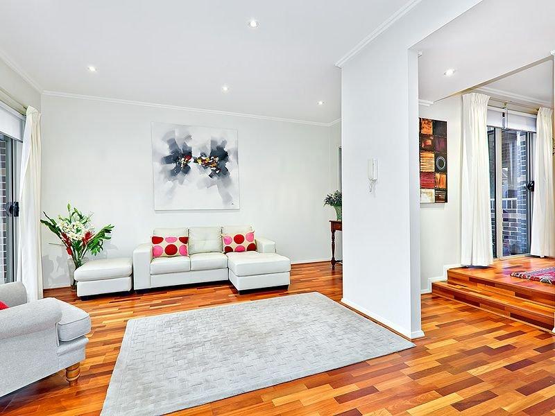 20 Webb Street, Croydon, NSW 2132