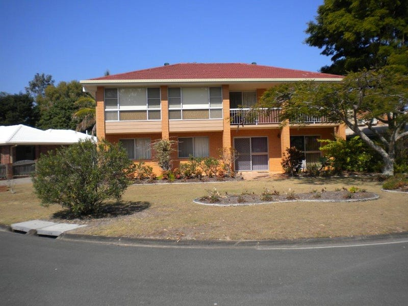 2 Walker Court, Banksia Beach, Qld 4507