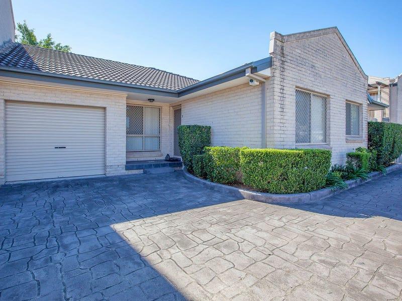 3/2 Lyndon Street, Fairfield, NSW 2165