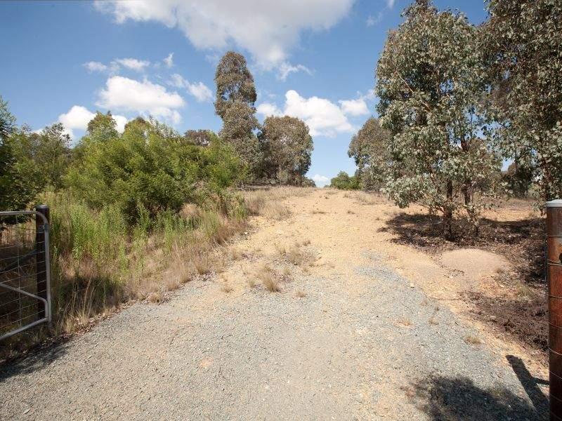 70 Bernallah Road, Carwoola, NSW 2620