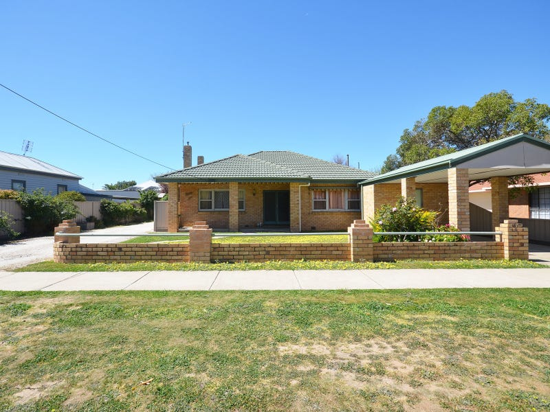 364 High Street, Echuca, Vic 3564