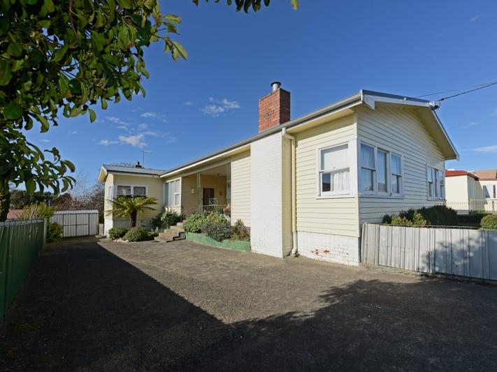 34 Blair Street, New Norfolk, Tas 7140