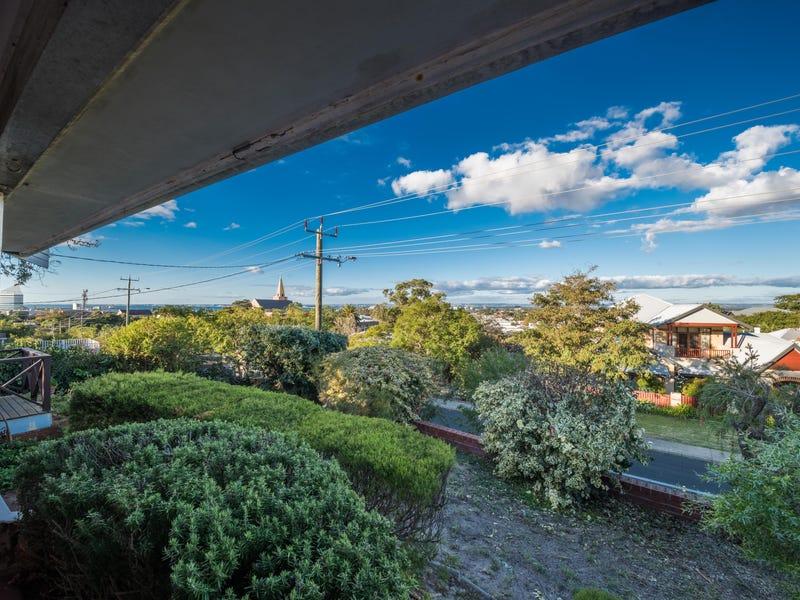 24 Picton Crescent, Bunbury, WA 6230