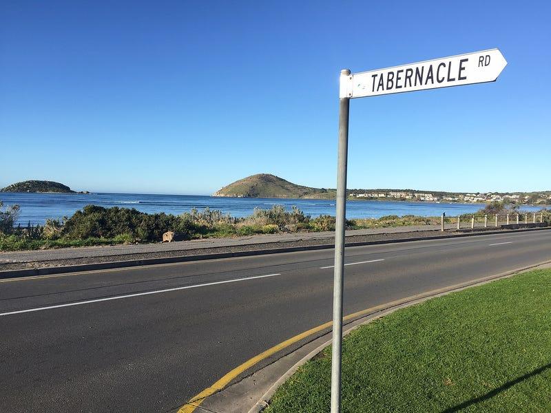 32 TABERNACLE ROAD, Encounter Bay