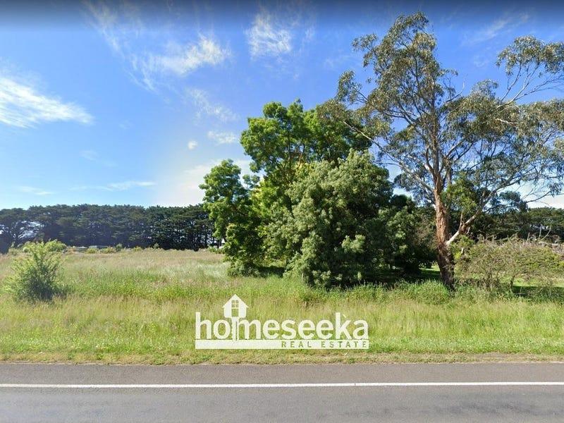 Lot 2/1748 Hopkins Highway, Purnim, Vic 3278