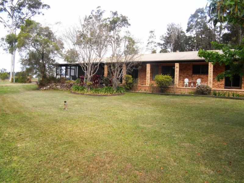 Address available on request, Mondrook, NSW 2430