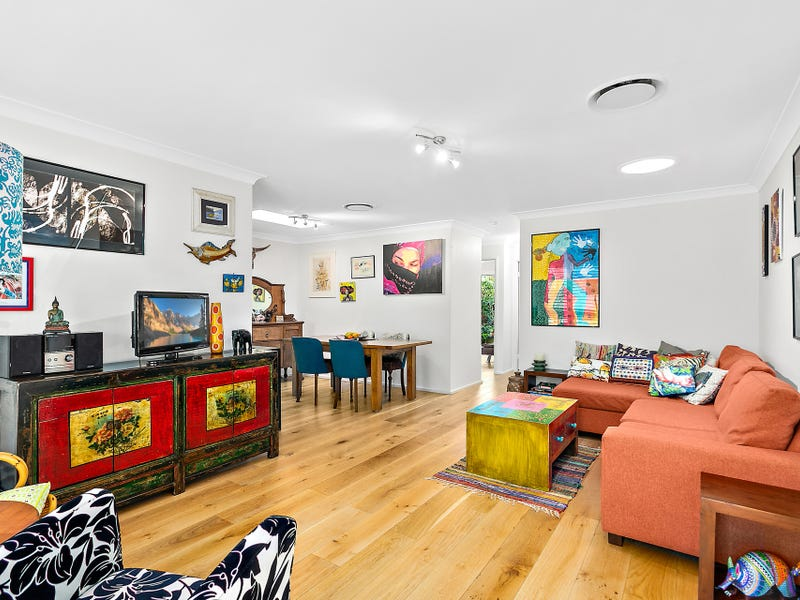 3/58-60 Russell Street, Woonona, NSW 2517