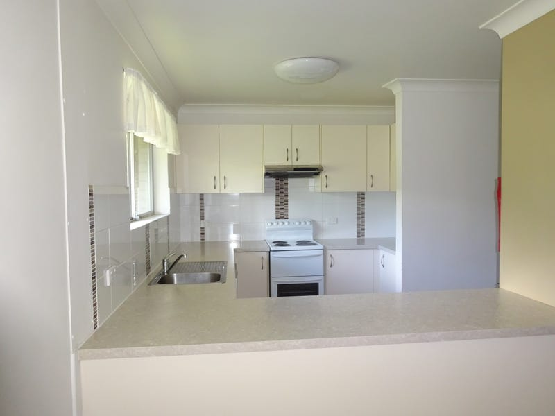 4/115 Station Road, Indooroopilly, Qld 4068