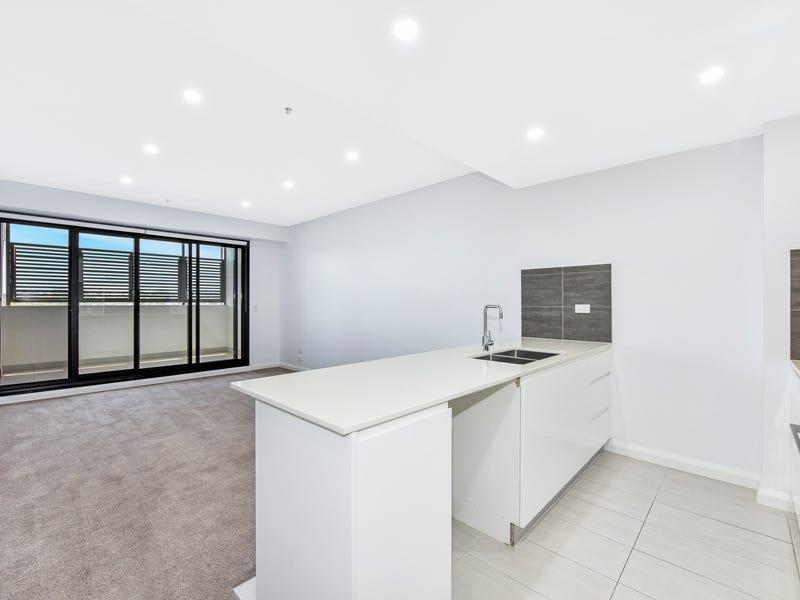 902/196 Stacey Street, Bankstown, NSW 2200