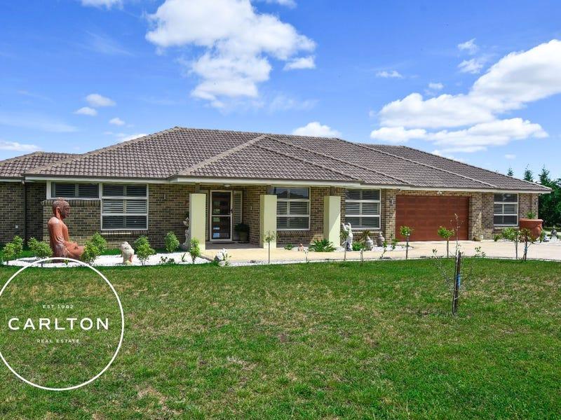 56 Maclura Drive, Marulan, NSW 2579