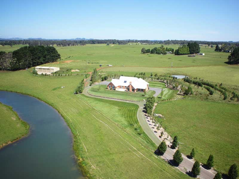 31 Eridge Park Road, Burradoo, NSW 2576