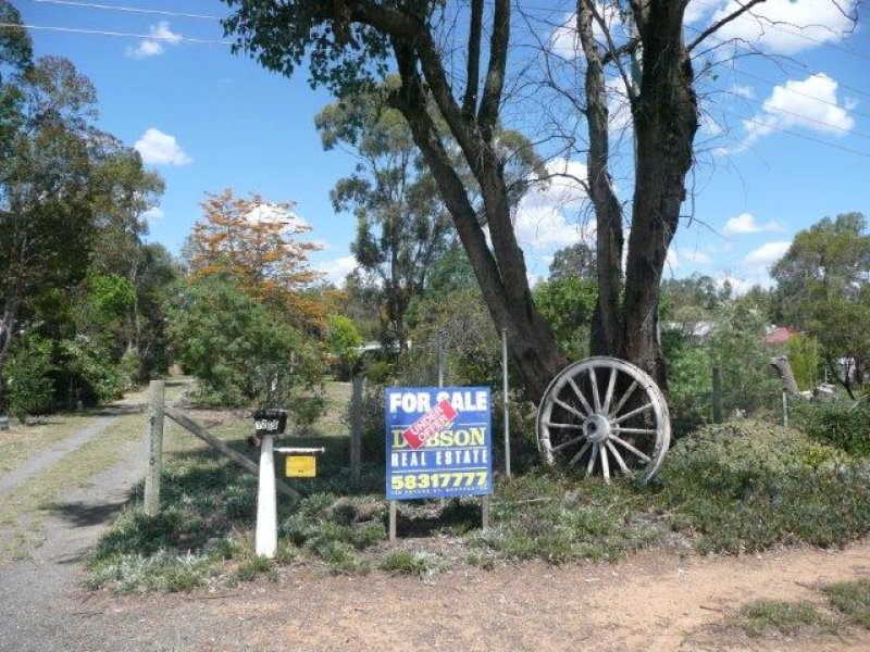 1255 Toolamba Road, Toolamba, Vic 3614