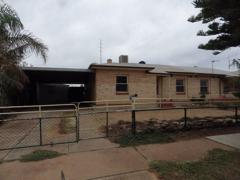 20 COWLED STREET, Whyalla Norrie, SA 5608