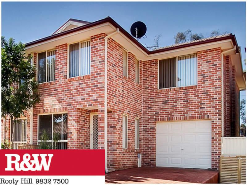 Address available on request, Minchinbury, NSW 2770