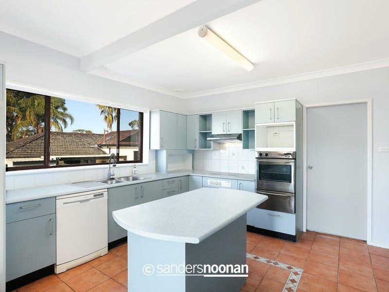 3 Wayne Avenue, Lugarno, NSW 2210