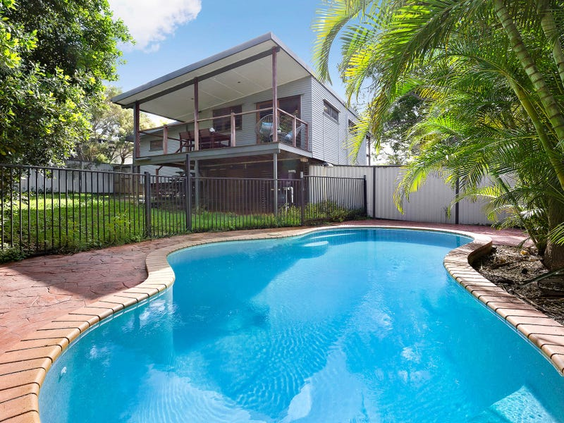 7 Mugara Street, Chermside West, Qld 4032
