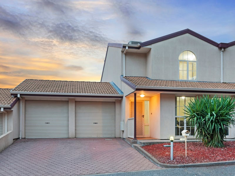 11 Walker Court, Enfield, SA 5085