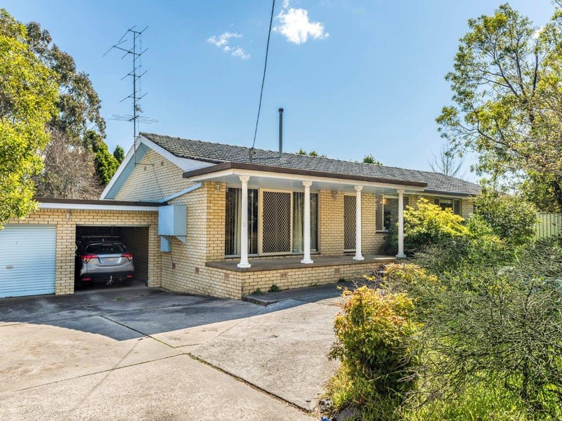 32 Old South Road, Bowral, NSW 2576