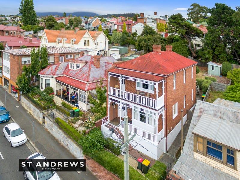 59 Goulburn Street, Hobart, Tas 7000