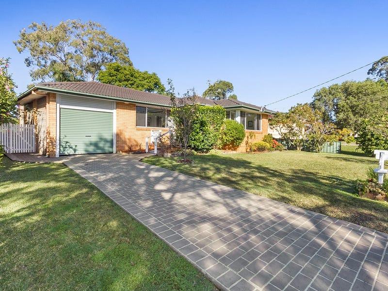 22 Goodacre Avenue, Winston Hills, NSW 2153
