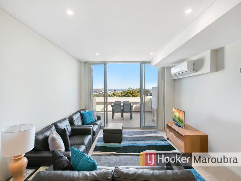 A31/503 Bunnerong Road, Matraville, NSW 2036