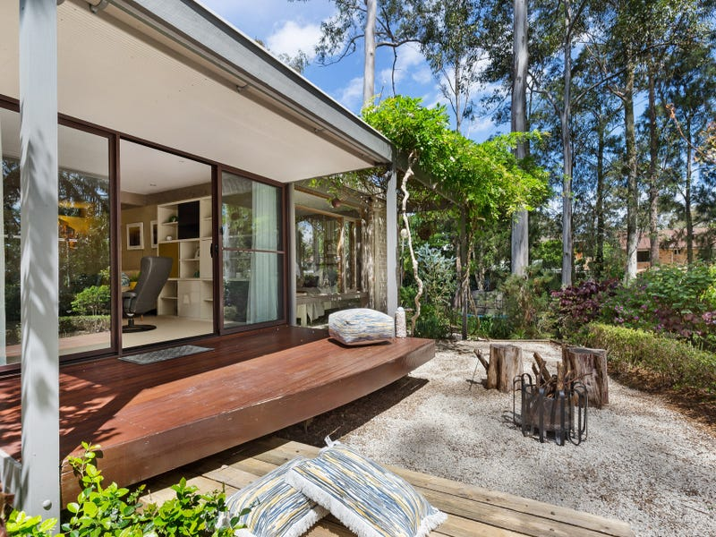 20a Russell Avenue, Wahroonga, NSW 2076