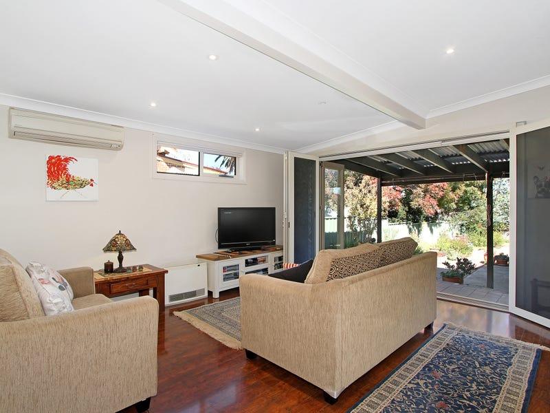 59 Upper Street, Tamworth, NSW 2340
