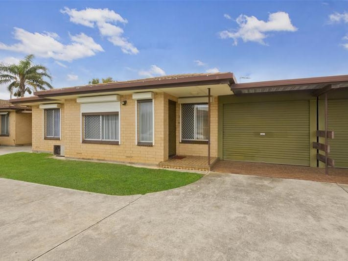 3/2 Thomas Street, Nailsworth, SA 5083