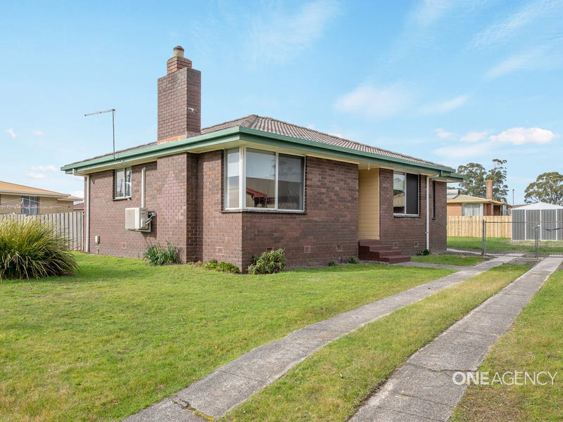 84 Havelock Street, Smithton, Tas 7330